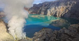 ijen-tour-margo-utomo-activity